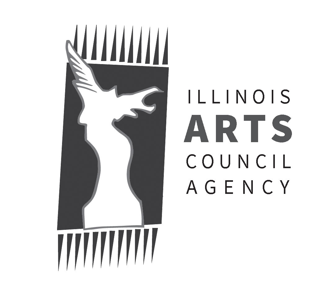 illinois arts council new 2014 logo.jpg